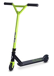 Surf Machine Swarm Trottinette freestyle 360°