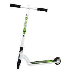 JDBUG Xtreme 100 Trottinette freestyle