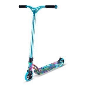 MADD MGP VX7 EXTREME Scooter bubbles